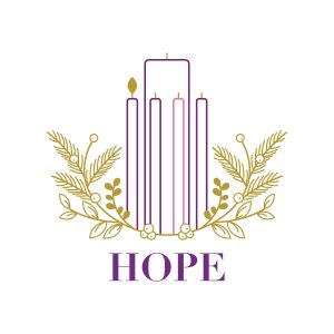 1_hope_advent_bulletin_cover_ame_church