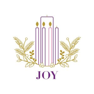3_-joy_advent_bulletin_cover_a_m_e_church3