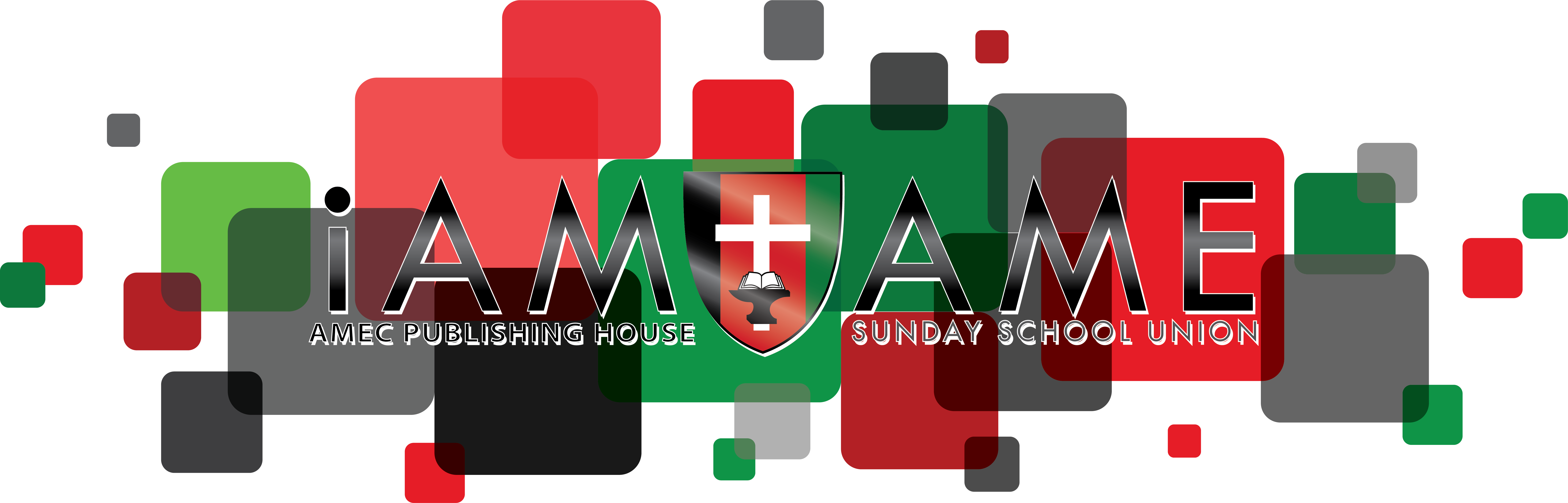 Worship Resources   I am AME